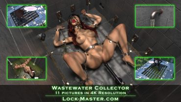 004-Wastewater-Collector