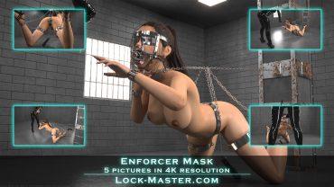 005-Enforcer-Mask