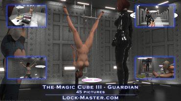 010-The-Magic-Cube-III-Guardian