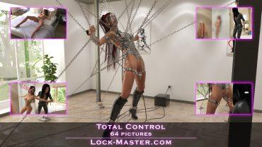 012-Total-Control