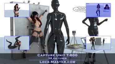 013-Capture-Unit-T-800