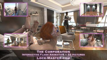 015-The-Corporation