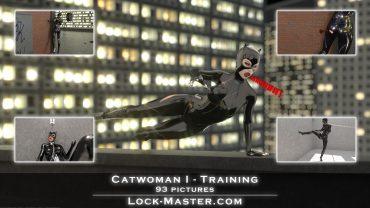 017-Catwoman-I-Training