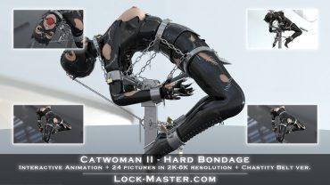 018-Catwoman-II-Hard-Bondage