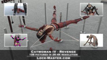 020-Catwoman-IV-Revenge