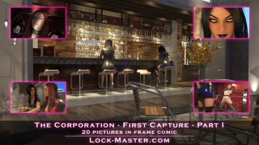022-The-Corporation-First-Capture-Part-I