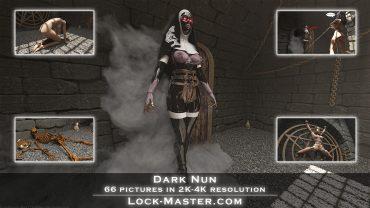 027-Dark-Nun