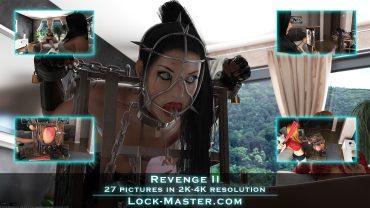 028-Revenge-II