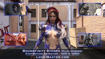 030-Boundfinity-Stones-Pilot