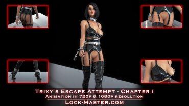 035-Trixy's-Escape-Attempt-Chapter-I-Anim
