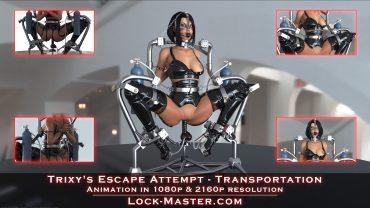 036-Trixy's-Escape-Attempt-Chapter-I-Transportation