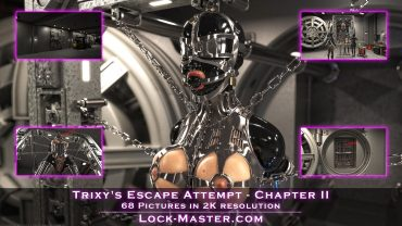 037-Trixy's-Escape-Attempt-Chapter-II