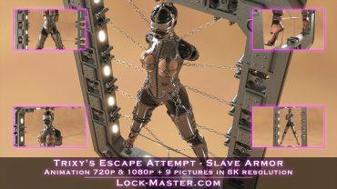 038-Trixy's-Escape-Attempt-Chapter-II-Slave-Armor-Anim