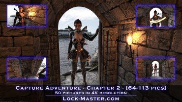 040-Capture-Adventure-c2