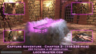 041-Capture-Adventure-c3