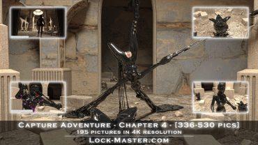 042-Capture-Adventure-c4