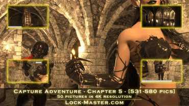 043-Capture-Adventure-c5