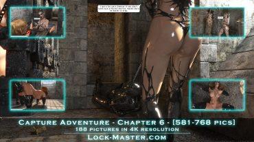 044-Capture-Adventure-c6