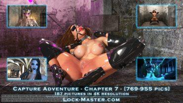 045-Capture-Adventure-c7