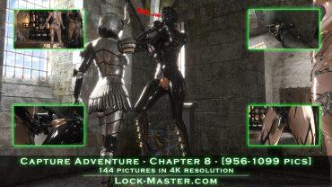 046-Capture-Adventure-c8