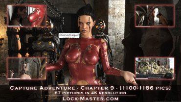 047-Capture-Adventure-c9