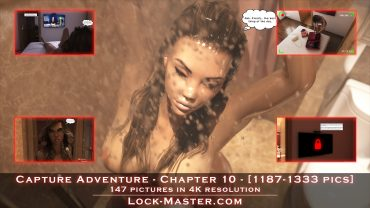 048-Capture-Adventure-c10