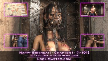 051-Happy-Birthday!-c1