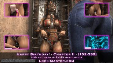 052-Happy-Birthday!-c2