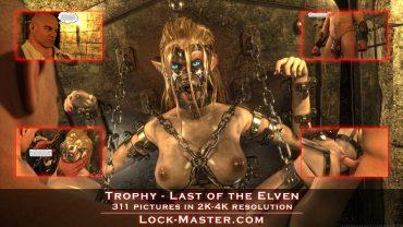 054-Trophy-Last-of-the-Elven