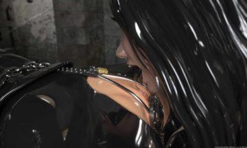 female-chastity-belt-bondage-bdsm-scaled
