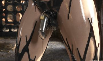 male-chastity-belt-capture-scaled